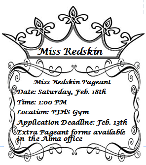 Miss_Redskin_Pageant_2017.PNG