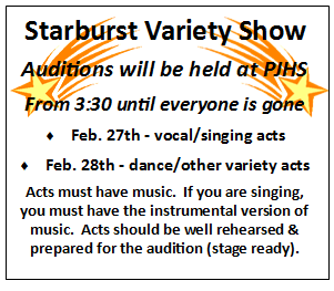 starburst_auditions.PNG