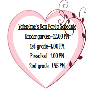 valentine_s_day_party_schedule.PNG