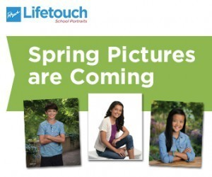 Lifetouch-Spring-Portrait-Day-Promo-300x250.jpg
